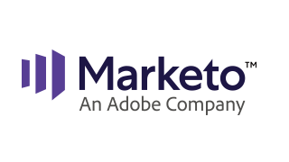 marketo an adobe company