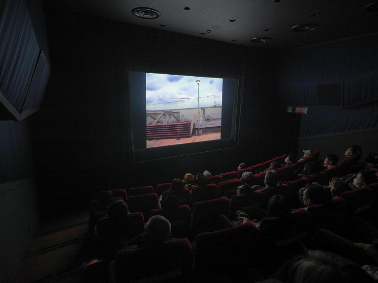 岡山芸術交流2016参加作家 ゴンザレス=フォースターが、ヴェネツィア・ビエンナーレ企画展参加